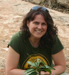 Lisa Matthaus